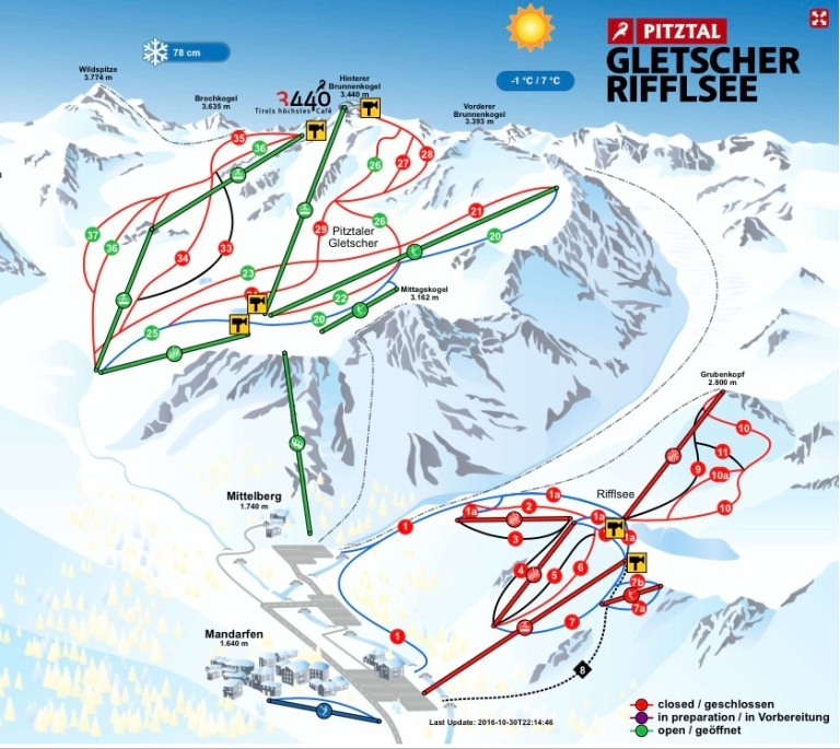 pitztal-trail-map
