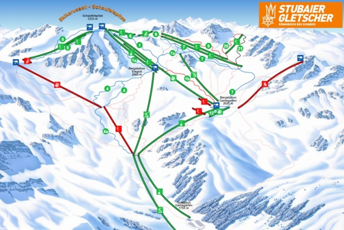 stubai-trail-map