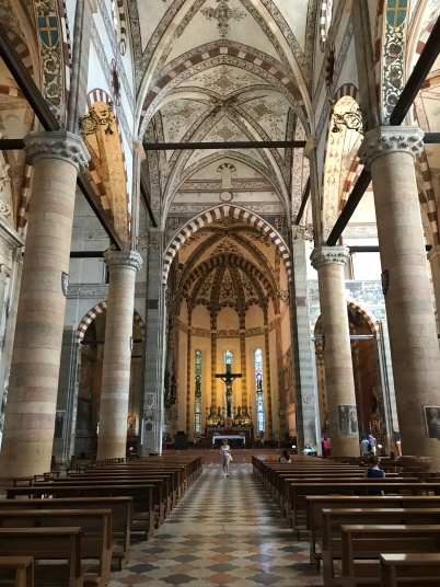 Chiesa Sant'Anastasia