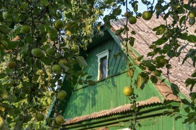 Historic Trakai, Lithuania